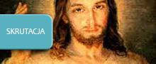 skrutacja_jezus